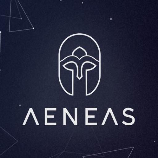 Aeneas Logo